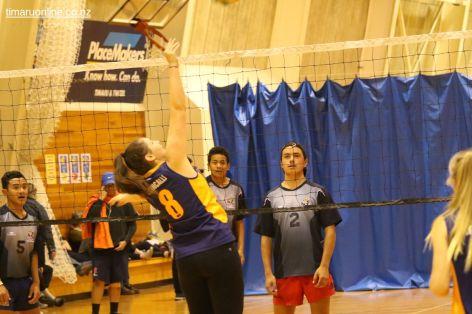 Volleyball Finals 00034