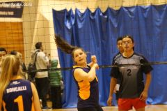 Volleyball Finals 00035