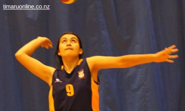 Volleyball Finals 00037