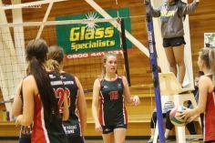 Volleyball Finals 00040