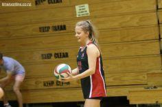 Volleyball Finals 00041