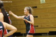 Volleyball Finals 00042