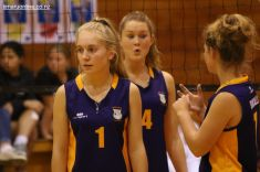 Volleyball Finals 00043