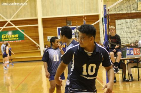 Volleyball Finals 00045
