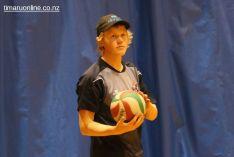 Volleyball Finals 00046