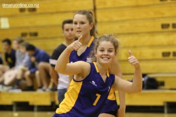 Volleyball Finals 00048