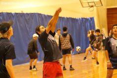 Volleyball Finals 00050