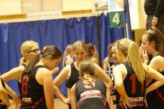 Volleyball Finals 00054