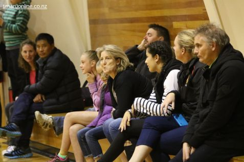 Volleyball Finals 00055