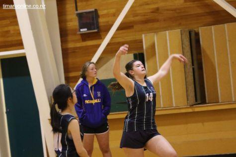 Volleyball Finals 00056