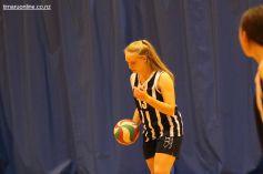 Volleyball Finals 00057