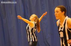 Volleyball Finals 00058