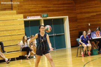 Volleyball Finals 00060