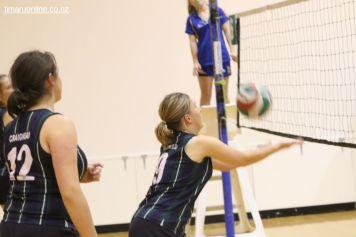 Volleyball Finals 00062