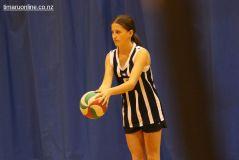 Volleyball Finals 00063