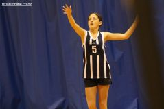 Volleyball Finals 00064