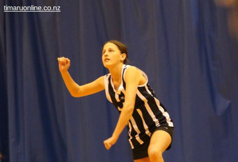 Volleyball Finals 00065