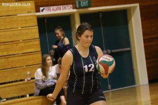 Volleyball Finals 00067