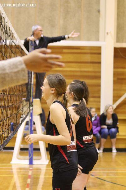 Volleyball Finals 00069