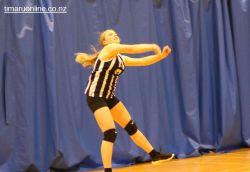 Volleyball Finals 00071