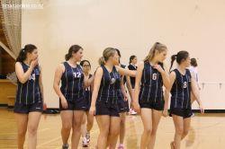 Volleyball Finals 00072