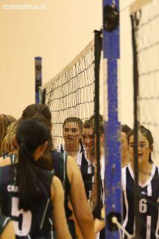 Volleyball Finals 00073