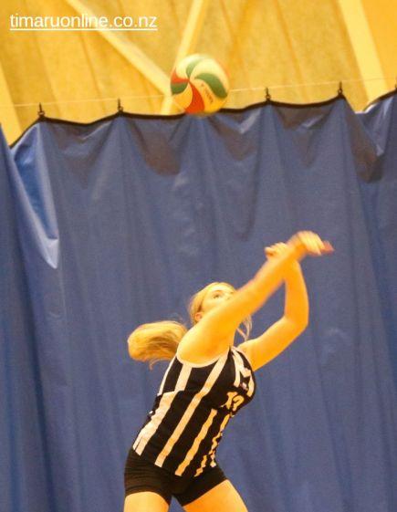Volleyball Finals 00074