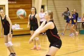 Volleyball Finals 00076