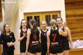 Volleyball Finals 00077