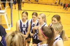 Volleyball Finals 00080