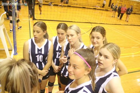 Volleyball Finals 00081