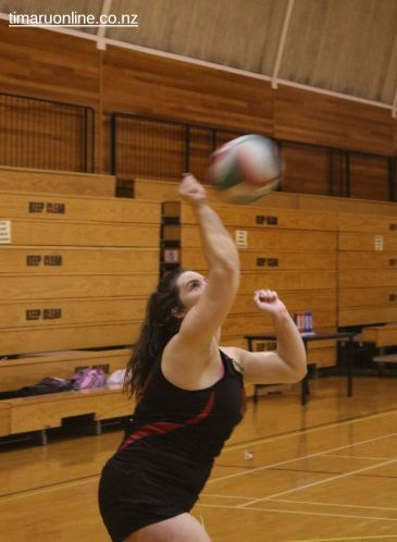Volleyball Finals 00083