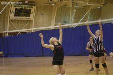 Volleyball Finals 00086