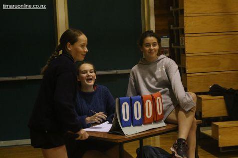 Volleyball Finals 00088
