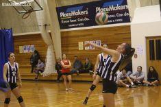 Volleyball Finals 00090