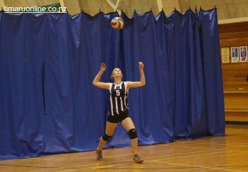 Volleyball Finals 00091