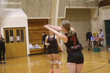 Volleyball Finals 00092