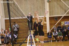 Volleyball Finals 00093