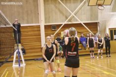 Volleyball Finals 00094