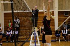 Volleyball Finals 00095