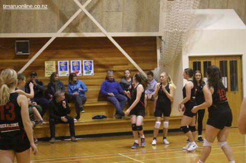 Volleyball Finals 00096