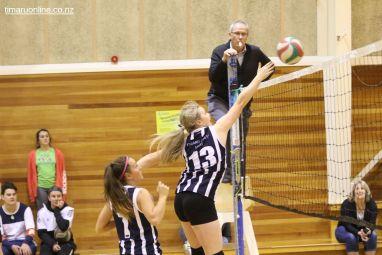 Volleyball Finals 00099