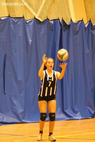 Volleyball Finals 00100