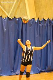 Volleyball Finals 00101
