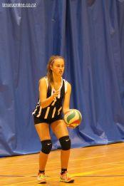 Volleyball Finals 00102
