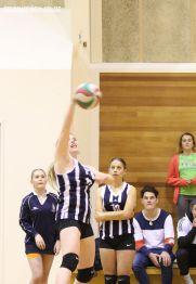 Volleyball Finals 00103