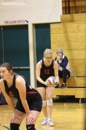 Volleyball Finals 00104