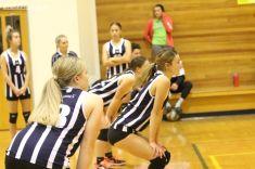 Volleyball Finals 00109