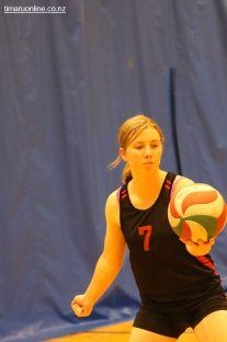 Volleyball Finals 00114