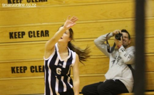 Volleyball Finals 00115